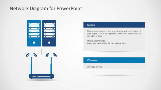 6177-02-network-diagram-template-powerpoint-6