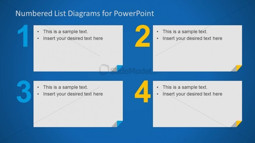 how to add a new bullet point in powerpoint