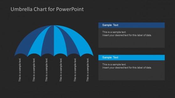 6192-01-umbrella-chart-10