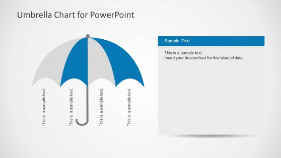 6192-01-umbrella-chart-3