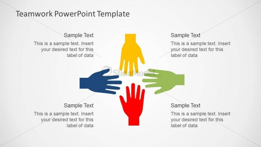6200-02-teamwork-powerpoint-template-1 - SlideModel