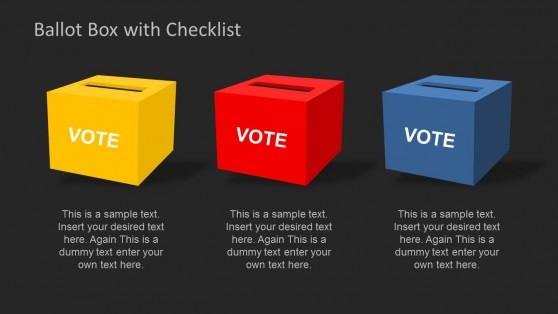 6201-01-ballot-box-12