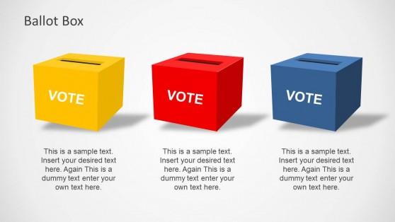 6201-01-ballot-box-3