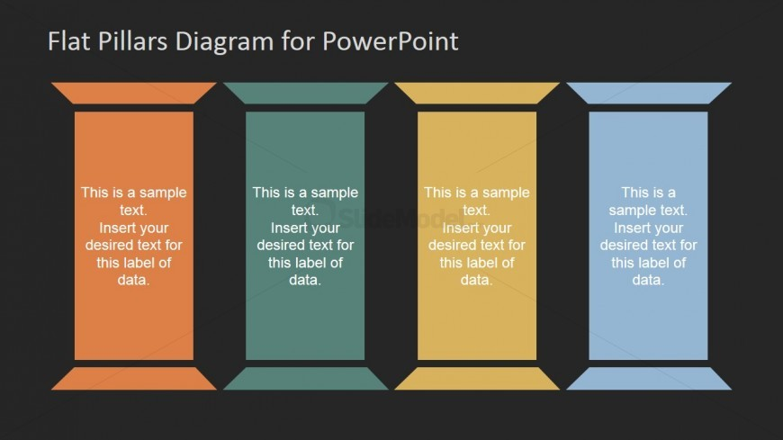 Business Strategy Examples for PowerPoint