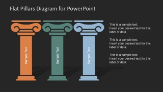 Introducing Business concepts using PowerPoint