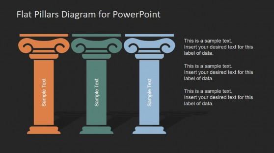 PowerPoint Themes for Marketing Strategy