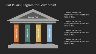 How to use PowerPoint in business proposal presentation