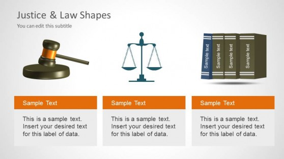 6207-02-justice-law-shapes-5