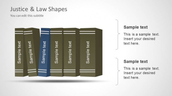 6207-02-justice-law-shapes-6