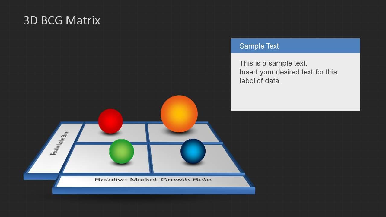 impact matrix ec bcg gec model Votre recherche remplissez un ou plusieurs champs pour effectuer une recherche mots-clés .