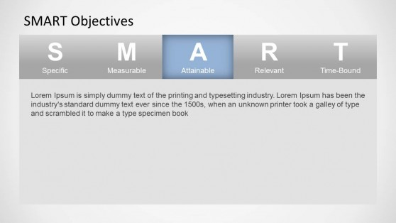 6215-03-smart-objectives-3