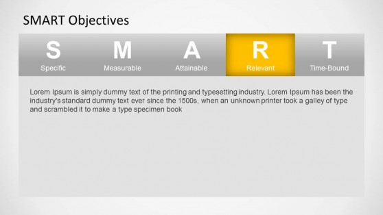 6215-03-smart-objectives-4
