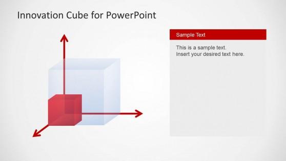 6220-01-innovation-cube-3