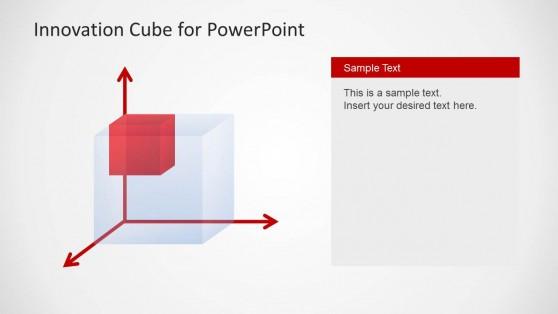 6220-01-innovation-cube-4