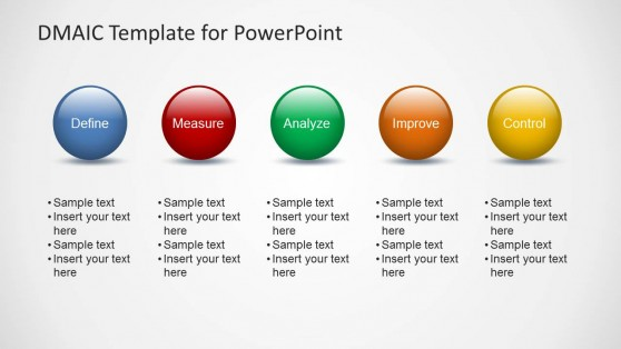 plan do check act powerpoint templates (pdca), Powerpoint templates