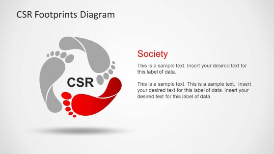 6252-01-csr-footprints-diagram-3