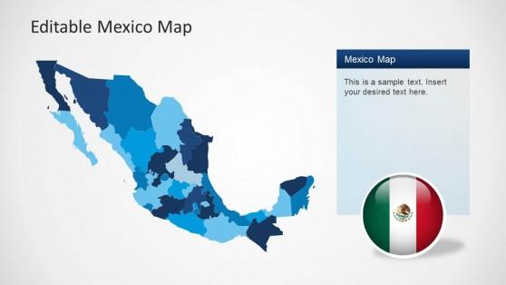 6282-01-mexico-2
