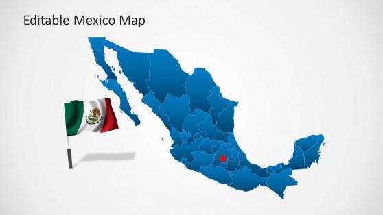 6282-01-mexico-3