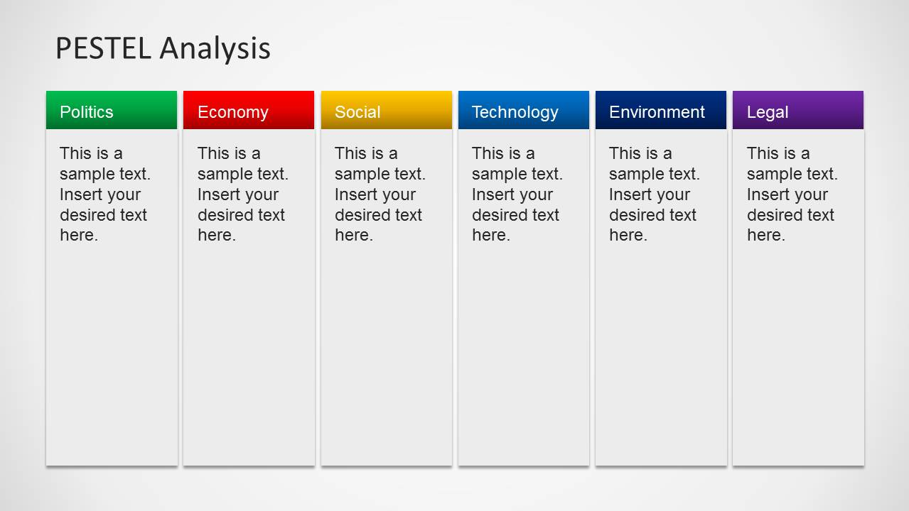 pest analysis template Listed below are some editable swot analysis templates which you edit online using our swot analysis tool after editing you can export it and include them in powerpoint presentations(ppt), word documents, excel files or any other document critical for your organization use the below list to .