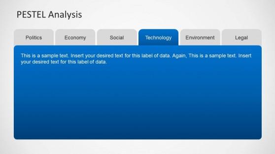 6284-01-pestel-analysis-9