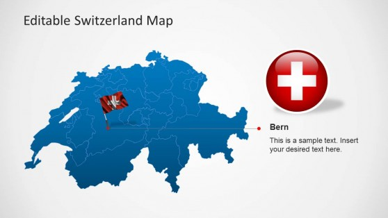 6287-01-switzerland-map-6