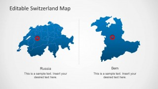 6287-01-switzerland-map-8-320x180 World Map Template Powerpoint on world map presentation, washington map template, world map with australia in the center, world powerpoint background, usa map template, united states map template, blank map template, world map powerpoint clipart, editable money template, world map brochure, world map for power point, world map outline, world map word document, world map stationery, world map powerpoint theme, world map with countries, world map abstract, world map smartart, world map forms, interactive map template,