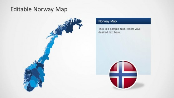 6288-01-norway-map-2