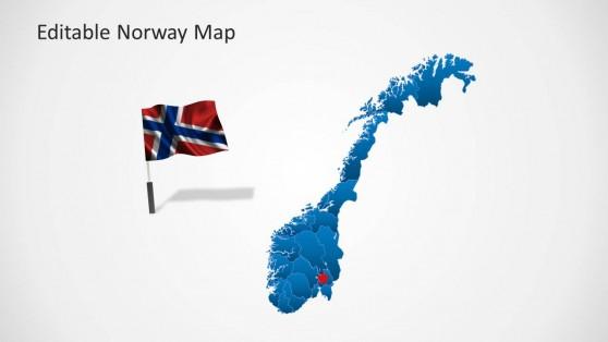 6288-01-norway-map-3