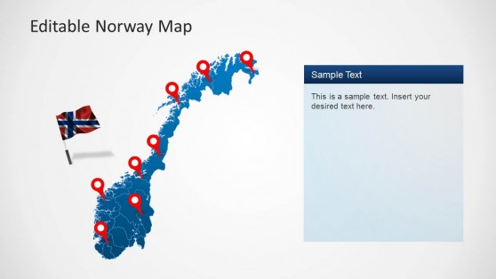 6288-01-norway-map-4