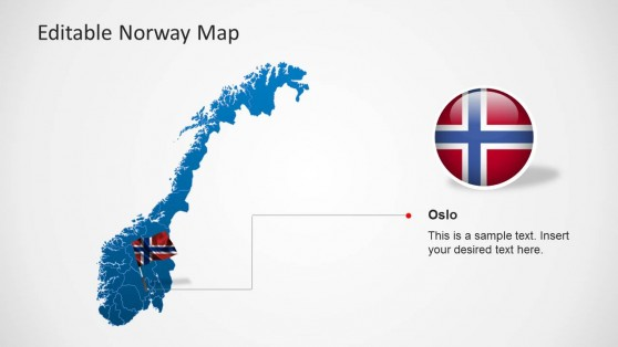 6288-01-norway-map-5