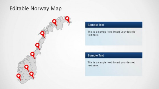 6288-01-norway-map-6