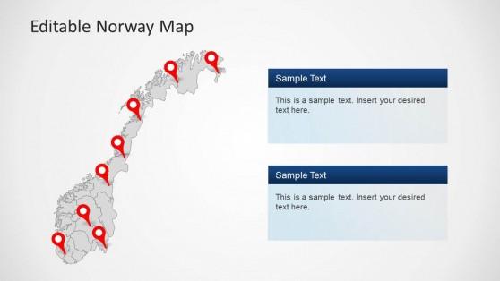 6288-01-norway-map-6