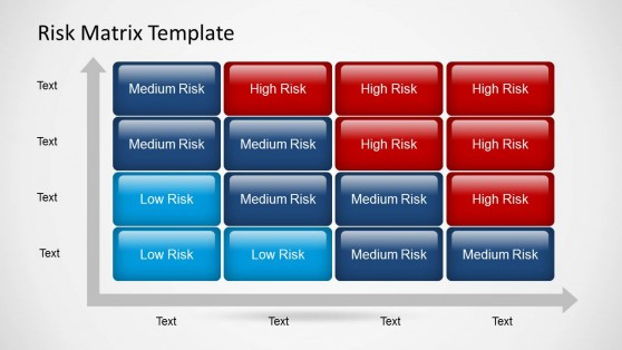 6299-01-risk-matrix-7