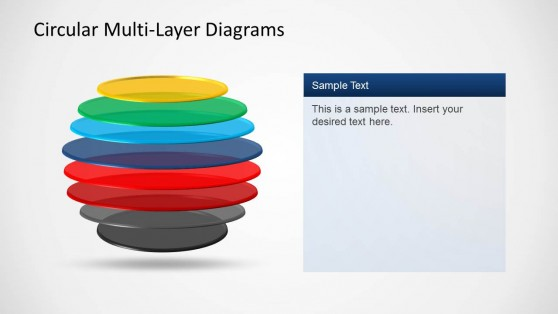 6305-02-multi-layers-circular-2