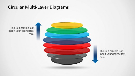 6305-02-multi-layers-circular-3