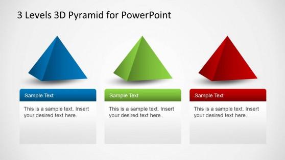6319-02-3-level-pyramid-5