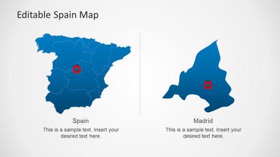 6322-01-spain-map-7