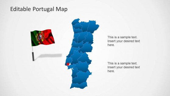6323-01-portugal-map-3