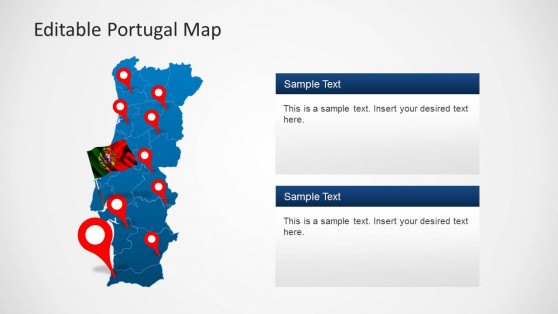 6323-01-portugal-map-4