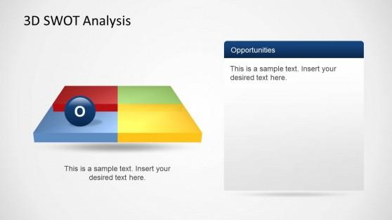 6324-01-3d-swot-analysis-4