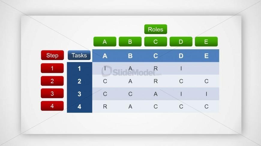 6332-01-raci-template-9 - SlideModel