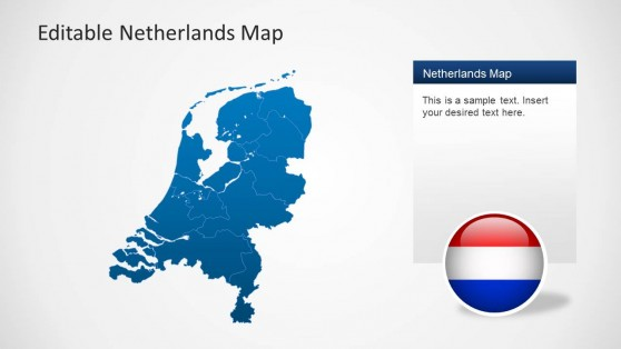 6335-01-neatherlands-map-2
