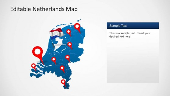 6335-01-neatherlands-map-4