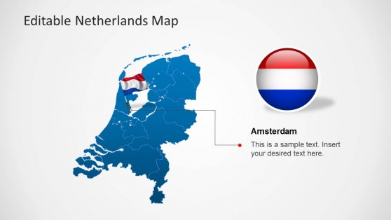 6335-01-neatherlands-map-5