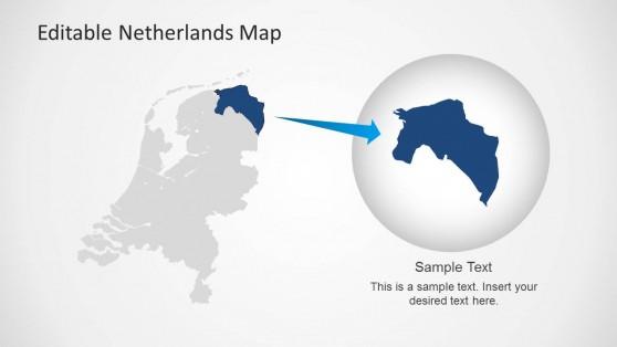 6335-01-neatherlands-map-8