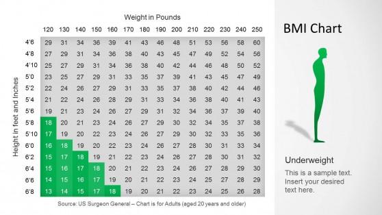 6338-01-bmi-chart-2