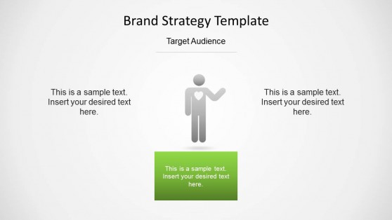 6342-01-brand-strategy-diagram-2