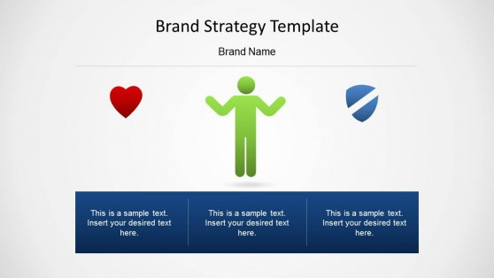 6342-01-brand-strategy-diagram-3