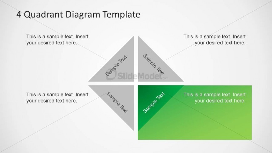 6342 04 4 quadrant diagram template 3 slidemodel 6342 04 4 quadrant diagram template 3 ccuart Images