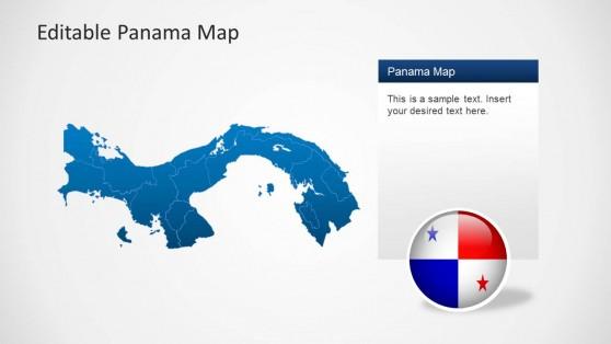 6348-01-panama-2